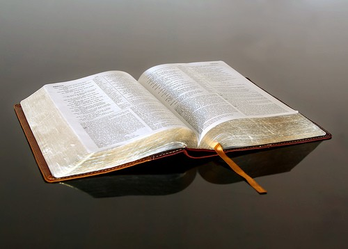 10 причин верить Библии