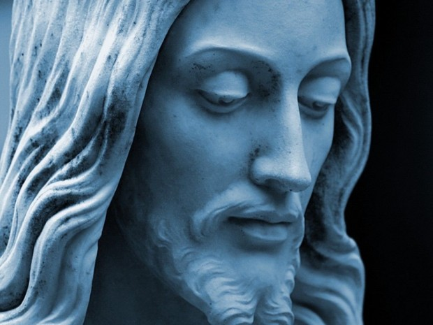 Искупительная работа Иисуса Христа