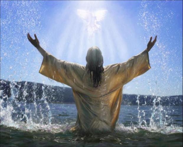 10 причин верить в Христа а не в религию